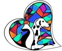 Animal Medical Salado Logo